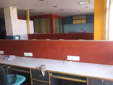 Office space for lease in millenium business park,mumbai
