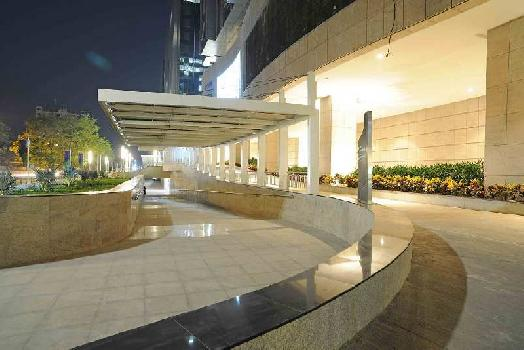 Office Space for sale at Seawood Grand Central