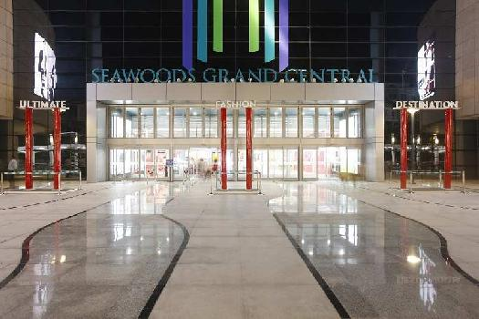 Office space for lease at Seawood Grand Central