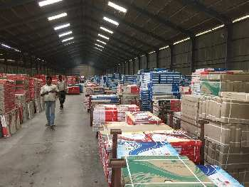 Warehouse For Rent In Taluke Daund, Pune