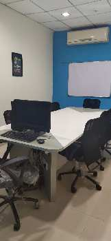 Office space for rent in navi mumbai