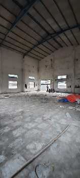 Warehouse for lease at ambernath , thane