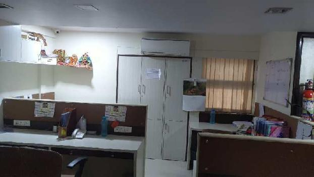 Office space for sale at nerul, navi mumbai