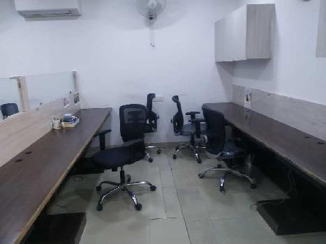 office space for lease in juinagar
