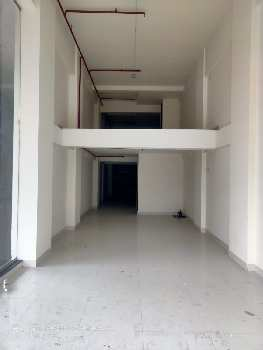 Warehouse for lease at dombivali, thane