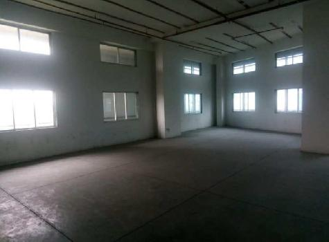 warehouse for lease at turbhe, navi mumbai