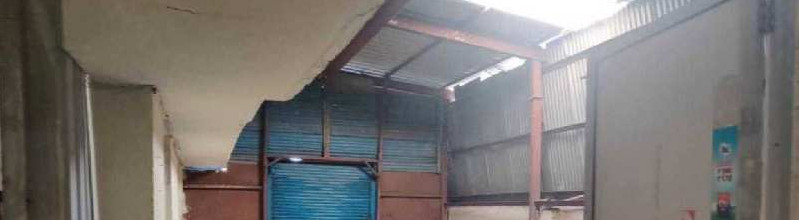 warehouse for lease at kamothe, navi mumbai