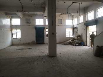 Warehouse for lease at koparkhairne midc