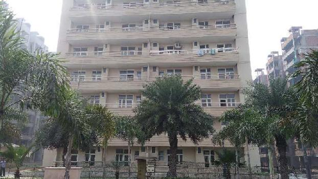 2BHK Ready To Move In Bhopura