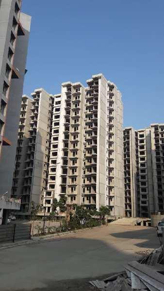 Bharat city 2