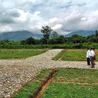 Available Land for Sale in Roorkee At Your Budget