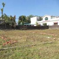 Residential Land/ Plot for Sale in Reasonable Rate