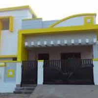 2 Bedroom Individual House for Sale At Roorkee