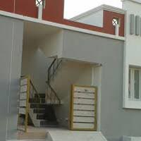 Individual House for Sale At Roorkee