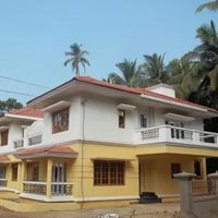 8 Bhk Individual House for Sale in Roorkee