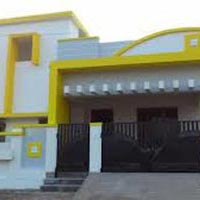 6 Bhk House for Sale At Roorkee