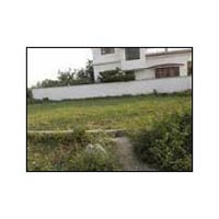 Plot are Available in Posh Area of Roorkee