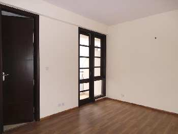 2 BHK Flats & Apartments For Sale In Nepeansea Road, Mumbai