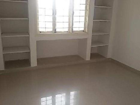 2 BHK Flats & Apartments For Sale In Azad Nagar, Mumbai