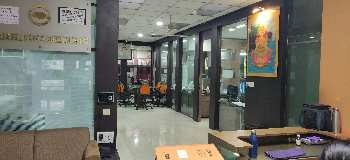 3000 Sq.ft. Office Space for Rent in Goregaon East, Mumbai