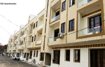 Flats Apartments Available for sale