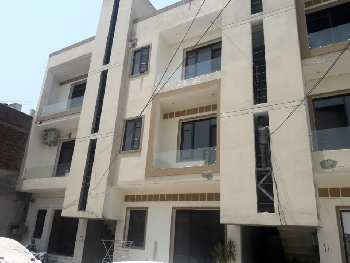 Budget Flats Available For sale
