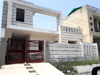 10 Marla specious 3bhk House for Sale
