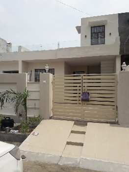 House 10 marla in khandala farm at affordable price