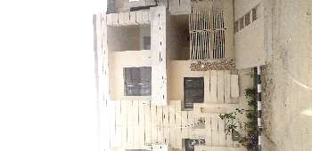 Offer Price House for Sale 35.50 lac