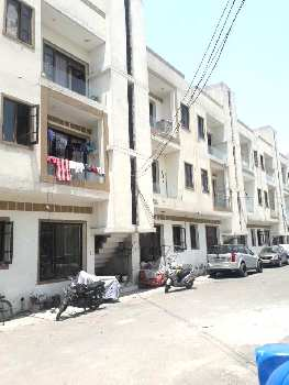 Ready To move 2bhk Flats on Palli Hill apartments