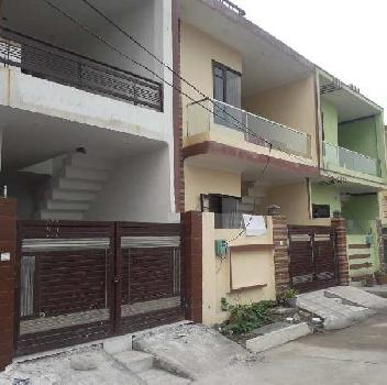 Discover best homes at affordable prices 29.50 lac