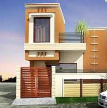 New built house 5 marla near verka milk plant Jalandhar