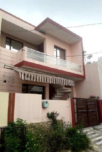 3bhk Beautiful Govt Approved Home 25.50 lac
