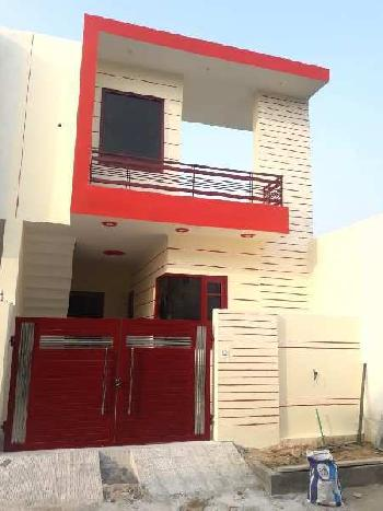 6 Marla 2Bhk Specious Home for Sale BatthSons