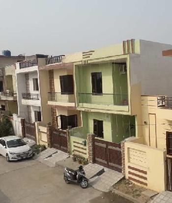 Best Project Property in Kalia colony Phase 2