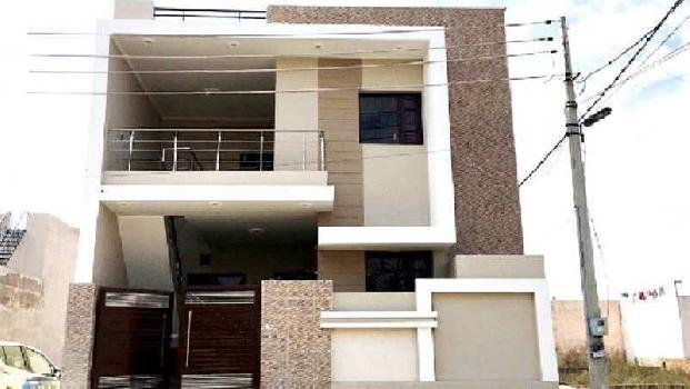 Best Opportunity to Grab ur Own dream Home 29.50