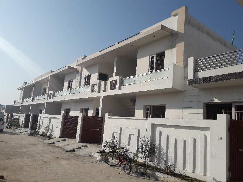 Most Beautiful 3bhk House in Posh Area Venus valley 26.50