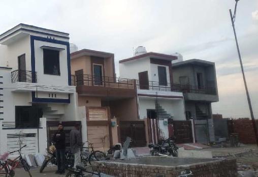 2Bhk Corner Home in Your Budget Price