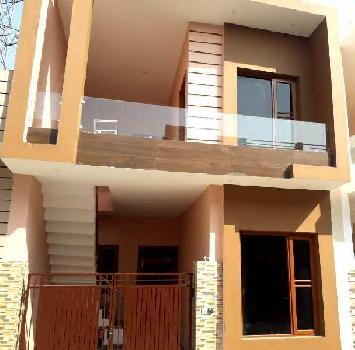 Good Quality 3bhk House in venus valley colony