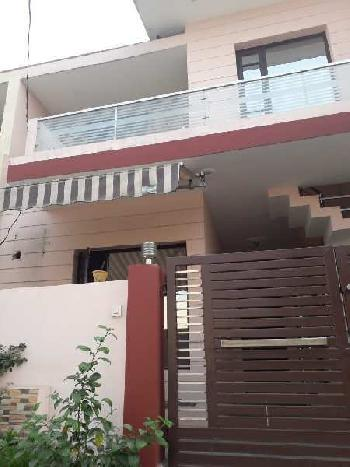 Best Opportunity to get Property in Best Price