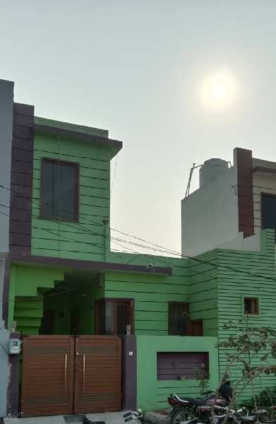 House 2 bhk for sale in amrit vihar colony at affordable price