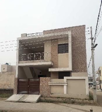 3bhk kothi for sale in Venus valley colony