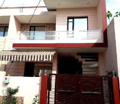3Bhk Very Friendly Budget Property