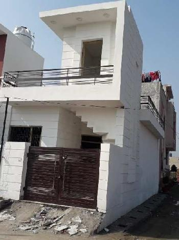 2Bhk Very Friendly Budget Property 19.50 lac