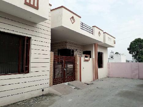 2Bhk Very Friendly Budget Property in kalia colony phase-2