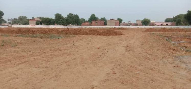Residential plot in nagpur