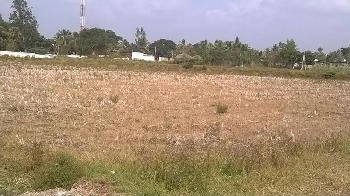 500 Sq Yards Commercial Land for Sale