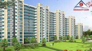 2 BHK Flats & Apartments for Sale in Sector 76, Gurgaon