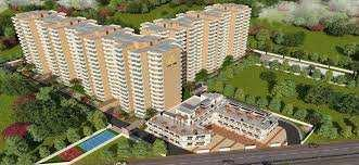 2 BHK Flats & Apartments for Sale in Sector 70A, Gurgaon