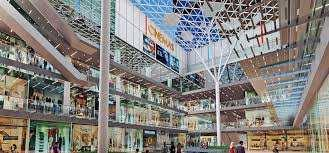 800 Sq.ft. Commercial Shops for Sale in Gurgaon